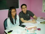 class_room